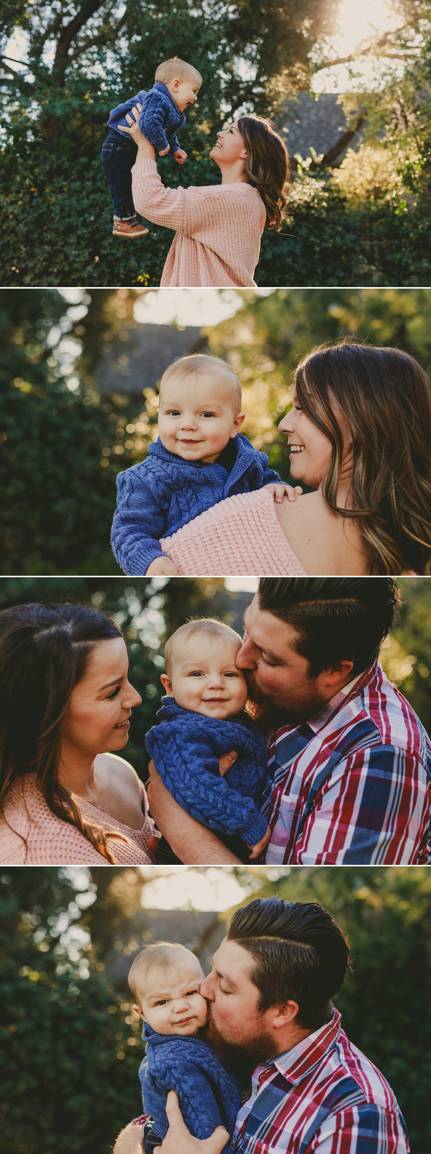Temecula Family Photos