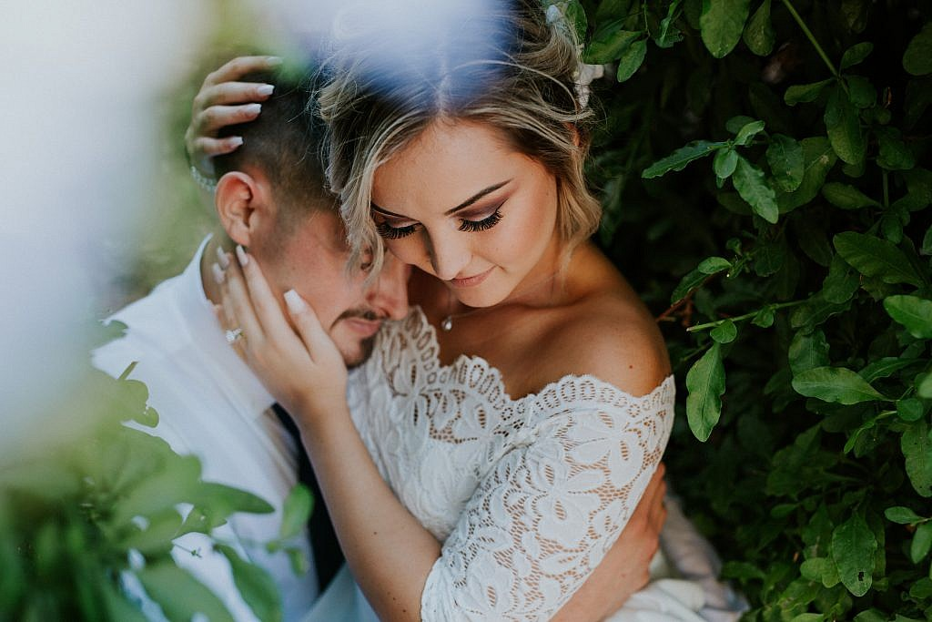 Temecula Elopement Packages