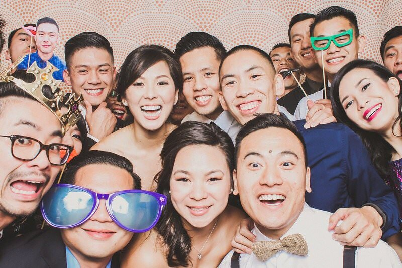 Photo Booth Rental Temecula